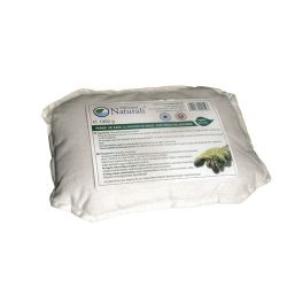 Tofamin 1 kg fenyőrügyes sópárna