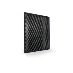 Philips NanoProtect FY3432/10 aktív szén filter