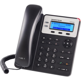 GRANDSTREAM GXP1625 HD VoIP Telefon