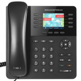 GRANDSTREAM GXP2135 VoIP Telefon