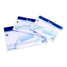 VICTORIA LC6 öntapadós borítékcsomag (25 db)