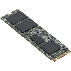 Intel Pro 5450s Series 256GB, M.2 80mm SATA 6Gb/s, 3D2, TLC SSD