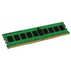 Kingston DDR4 8GB 2400MHz ECC HP/Compaq szerver memória