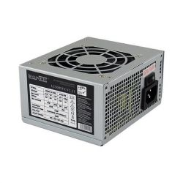 LC POWER 300W LC300SFX V3.21 tápegység