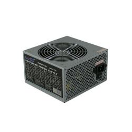 LC POWER 500W LC500H-12 V2.2 Office Series tápegység