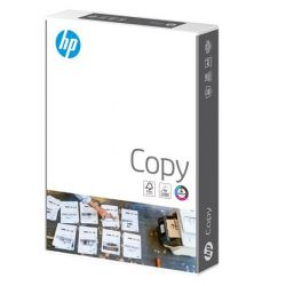 """HP """"Copy"""" A4 80 g másolópapír (500 lap)"""
