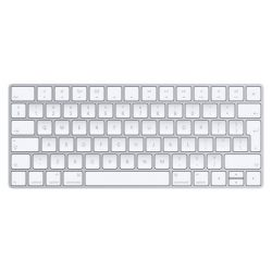 Apple MLA22Z/A Magic Keyboard