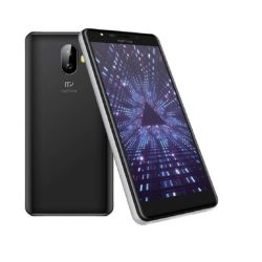 "myPhone Pocket 18x9 5"" 8GB Dual SIM 3G fekete okostelefon"