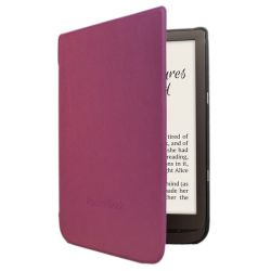 POCKETBOOK PB740 INKPad3, ibolya e-book tok
