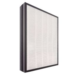 Philips Combi AC4158/00 HEPA filter