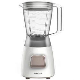 Philips HR2052/00 fehér turmixgép
