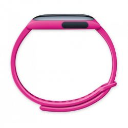 Beurer AS 81 Body Shape Bluetooth pink aktivitásmérő