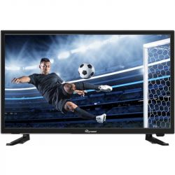 "SkyMaster 24SF2500 24"" 60cm Full HD LED TV"