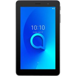 "Alcatel (8068) 1T 7"" 8GB Wifi fekete tablet"