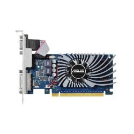 ASUS nVIDIA GT 730 2GB DDR5 64-bit videókártya