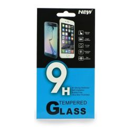 LG K10 (2018) tempered glass kijelzővédő üvegfólia