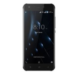 "Blackview A7 Pro 5.0"" 16GB Dual SIM 4G/LTE fekete okostelefon"