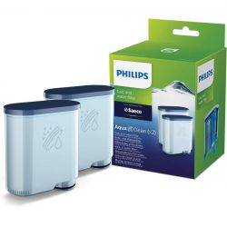Philips AquaClean CA6903/22 filter szett