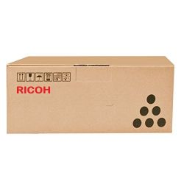 Ricoh MP401 (841887) 18K fekete eredeti toner