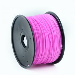 Gembird HIPS 3DP-HIPS3-01-OR | 3mm |orchidea 1kg Filament