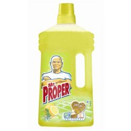 Mr. Proper 1l citrom általános tisztítószer