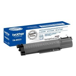 Brother TN-B023 fekete toner