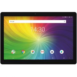 "Alcor O118LR Comet 10"" 16GB 4G/LTE szürke tablet pc"