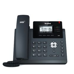 Yealink SIP-T40G Business HD Gigabit IP telefon