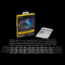 Corsair Lighting PRO RGB LED bővítő készlet