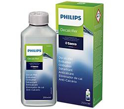 Philips CA6700/00 250ml vízkőmentesítő Philips és Saeco eszpresszógépekhez