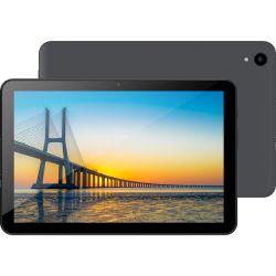 """iGET Smart L203 - 10.1"""" 32GB 4G/LTE fekete tablet"""