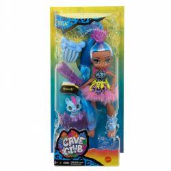 Mattela Cave Club Tella baba
