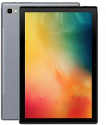 """iGET Blackview G8 10,1"""" 64GB 4G/LTE szürke tablet"""