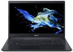 "Acer Extensa EX215-31-C7PD 15,6"" FHD/Intel Celeron N4020/4GB/256GB/Int.VGA HU fekete notebook"