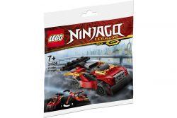 LEGO® (30536) Ninjago Combo Charger
