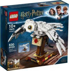 LEGO® (75979) Harry Potter Hedwig