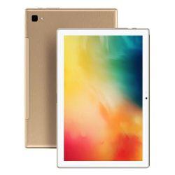 "iGET Blackview G8 10,1"" 64GB 4G/LTE arany tablet"