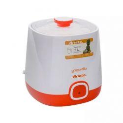Ariete ARI621 621 1l 20W narancs joghurt készítő