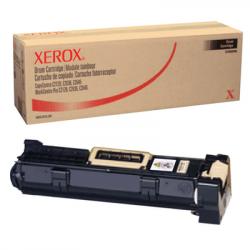 Xerox DC2128 013R00588 (Eredeti) Dobegység