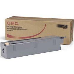 Xerox WC7132, 7232 13R00636 (Eredeti) Dobegység