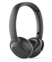 Philips UpBeat Bluetooth fekete fejhallgató