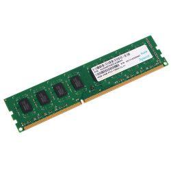 Apacer DDR3 4GB 1600MHz CL11 1.5V memória