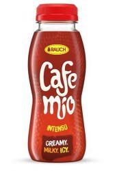 Rauch Cafemio Intenso 0,25 l kávé ital