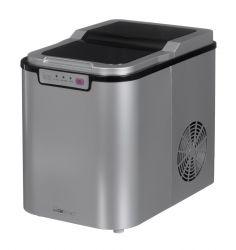 Clatronic EWB 3526 150 W 15 kg/24h ezüst-fekete jégkocka készítő