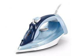 Philips DST5030/20 5000 320ml 2400W fehér/kék 2400W