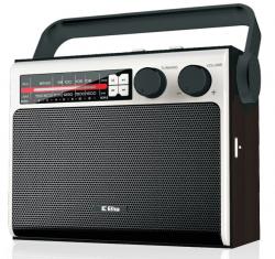 Eltra Celina fekete rádió