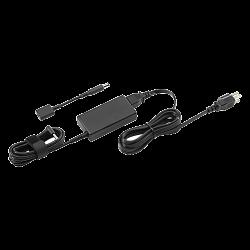 HP 45W Smart AC Adapter notebook töltő