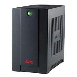 APC Back-UPS 950VA, 230V, AVR, USB, IEC szünetmentes tápegység