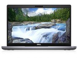 DELL LATITUDE 5411 CI5-10400H 8GB 256GB 14IN I W10P 3Y VPRO notebook