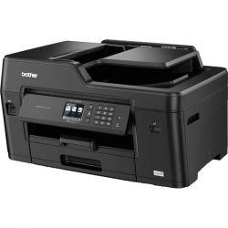 Brother MFC-J3530DW színes wireless multifunkciós tintasugaras nyomtató
